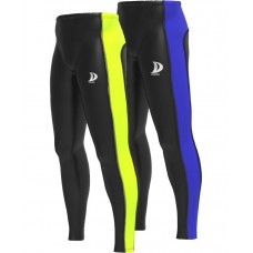 Fitness armour base layer pant