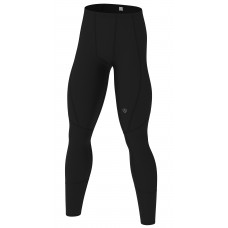 Men's thermal armour base layer pant