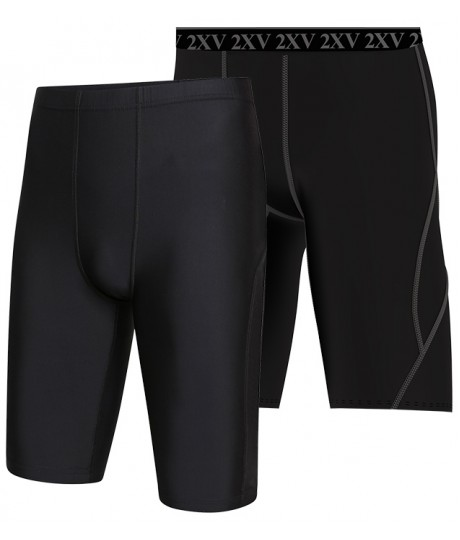 Compression armour base layer running short